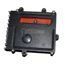 Computador de transmisión TCM